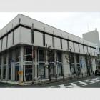 senshu_ikeda_bank_izumi_branch01