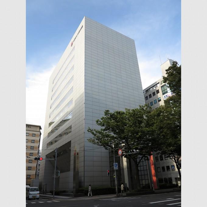 損保 ジャパン 日本 興亜 広島