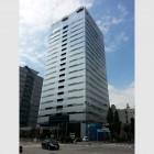 sompo_japan_nipponkoa_nagoya_building01