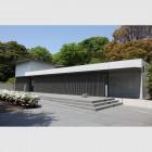dt_suzuki_museum01
