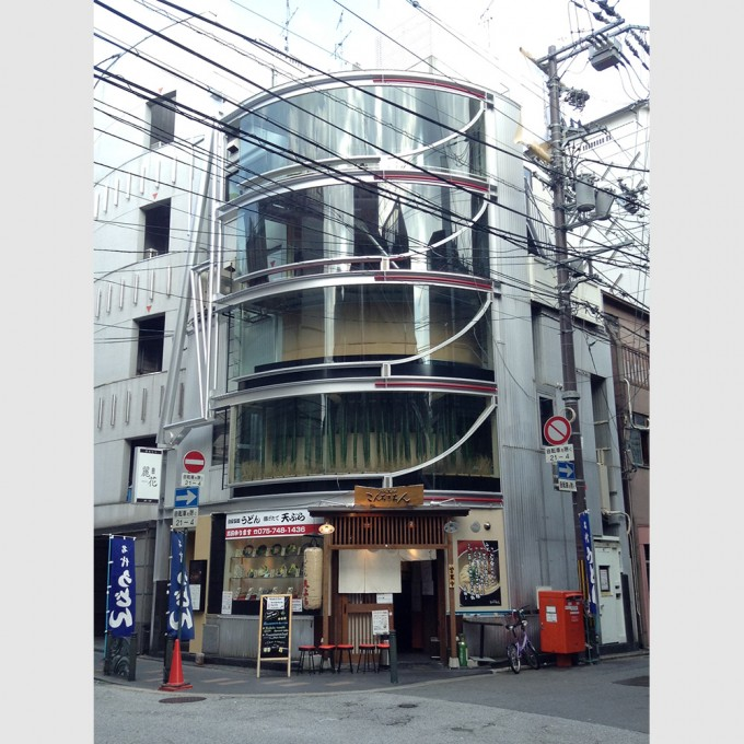 gion_hanatomi_building01