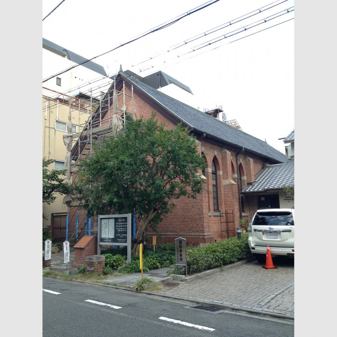 kyoto_gokomachi_church02