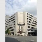 kyoto_mitsui_building01