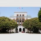 shiinoki_cultural_complex_ishikawa_prefecture01