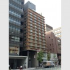 shijo_wooden_building01