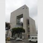 kiyo_bank_sakai_branch01