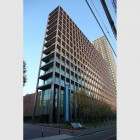 osaka_bar_association_building01