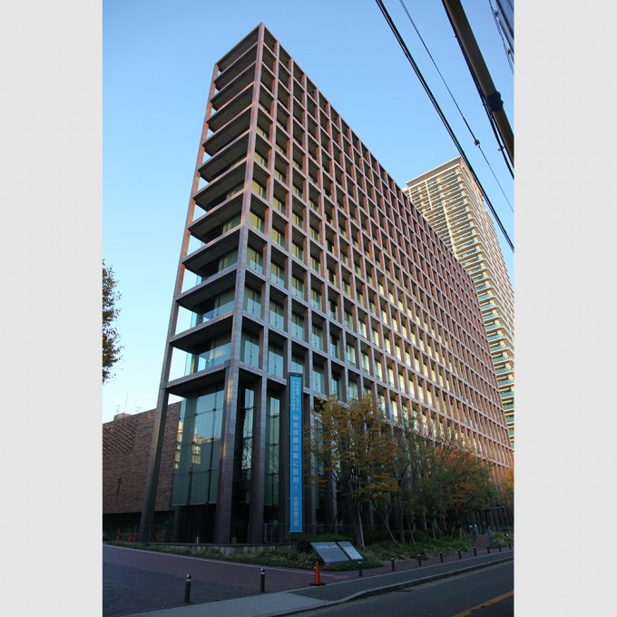 osaka_bar_association_building01