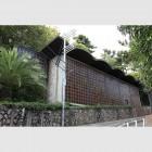 houn-memorial-gallery01