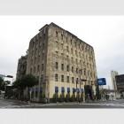 jr-kyushu-headquarters01
