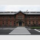 kyushu-railway-history-museum01