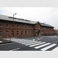 kyushu-railway-history-museum02