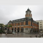 old-mitsui-osk-line-building01