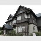 old-moji-mitsui-club01