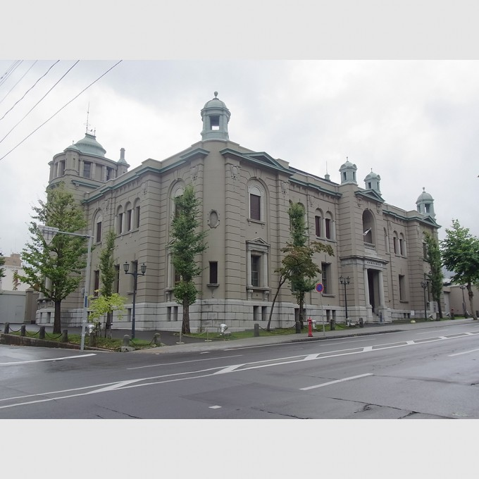 the-bank-of-japan-otaru-museum01