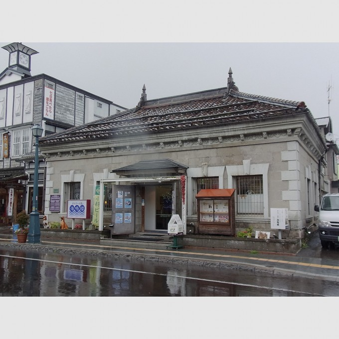 the-former-dai-hyakujusan-national-bank-otaru-branch01