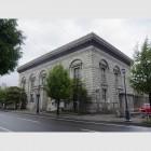 the-former-mitsui-bank-otaru-branch01