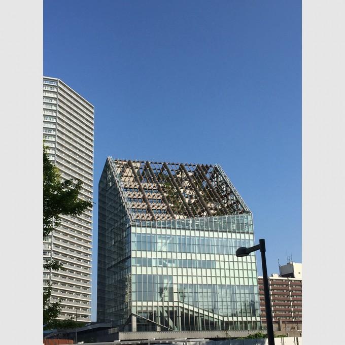 toyosu-civic-center02
