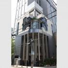 Yodoyabashi-Takemura-Building-301