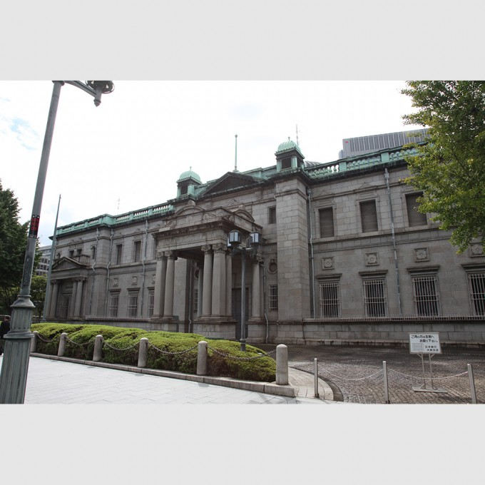 bank-of-japan-osaka-branch01