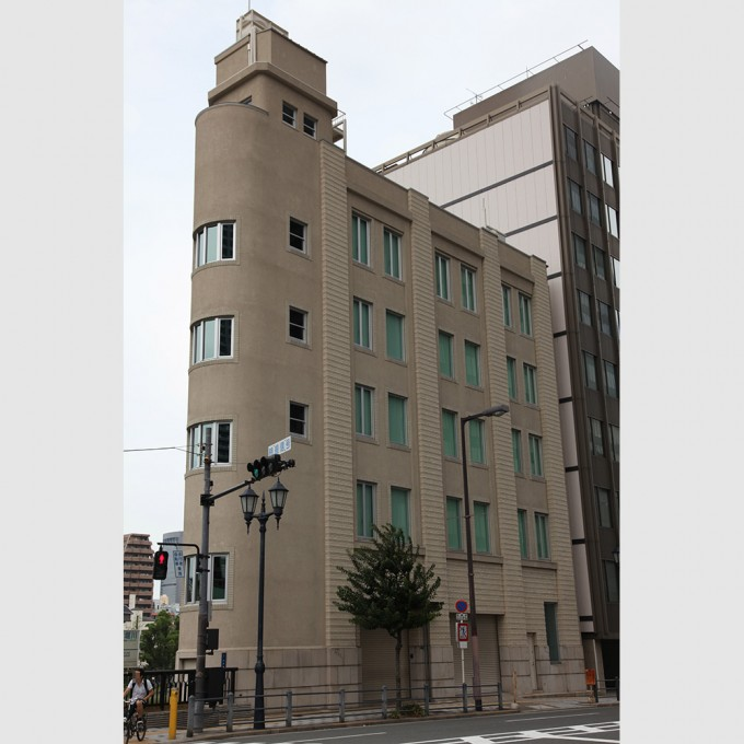 fukuhara-building01
