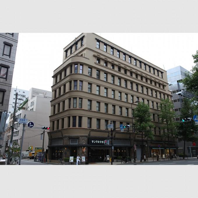 koraibashi-nomura-building01