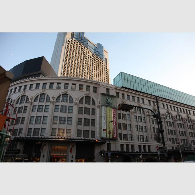 nankai-building01