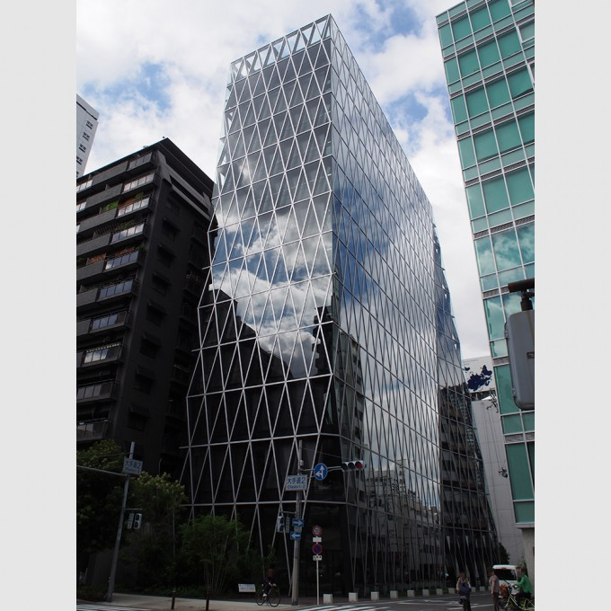 otsuka-pharmaceutical-osaka-headquarter01