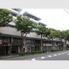 sakaide-artifical-ground01