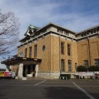 kyoto-municipal-museum-of-art01
