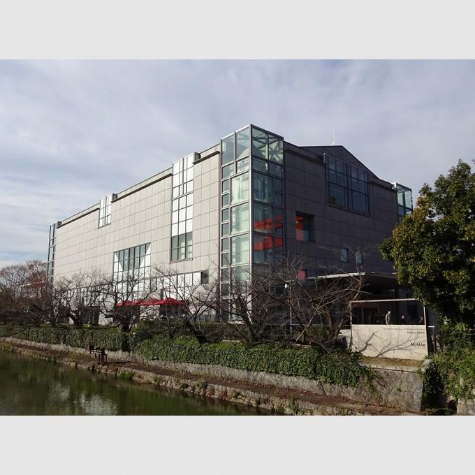 national-museum-of-modern-art-kyoto01