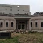 nishinomiya-kaisei-hospital01