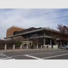 rohm-theatre-kyoto01