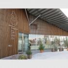 umeda-hospital01