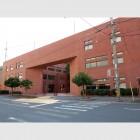 waki-town-office01