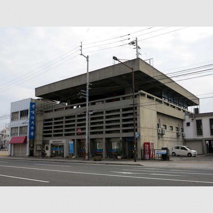 ehime-shinkinbank-imabari01