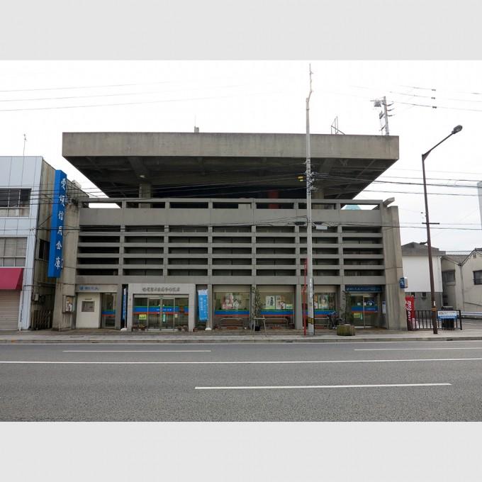 ehime-shinkinbank-imabari02