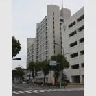 imabari-city-hall-annex01