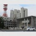 imabari-city-hall-annex02
