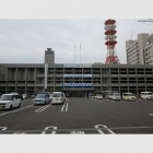 imabari-city-hall-main-hall01