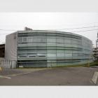 matsuyama-itm-building01
