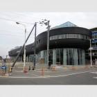 minato-community-center01