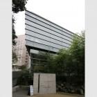 saka-no-ue-no-kumo-museum01