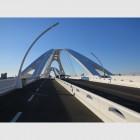 toyota-bridge01