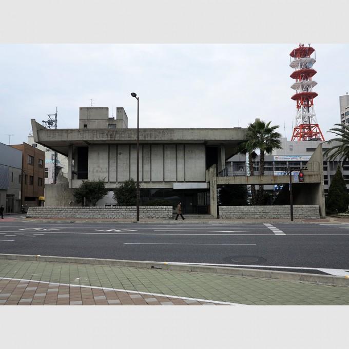 imabari-civic-center01