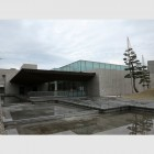 koshinokuni-museum-of-literature01