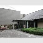 matsumoto-seicho-memorial-museum01
