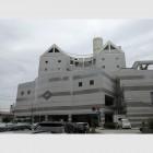 palais-blanc-koshikaikan01