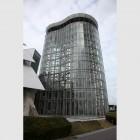 yumeminato-tower01