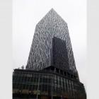 dainagoya-building01